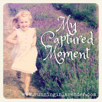 My-Captured-Moment-badge[2]